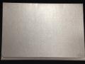 Envelopes 15,4 x 21,3 cm Janela Horizontal