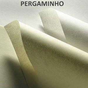 PERGAMINHO(PERGAMENATA)