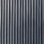 Oxford_Linear