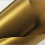 ANTIQUE GOLD