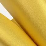 curious-metallics-supergold