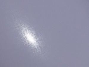 4 - glossy tela